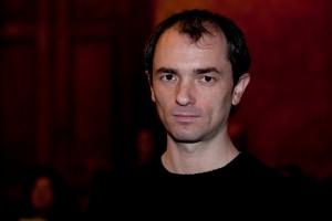 Jernej Habjan