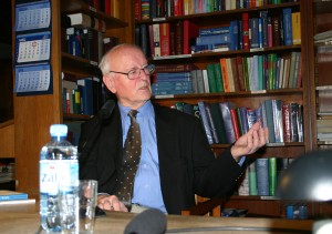 Janko Kos