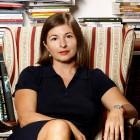 Mirana Likar Bajželj (foto: Matic Bajželj)