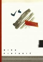 Miha Pintarič: Občutje časa v francoski srednjeveški in renesančni književnosti