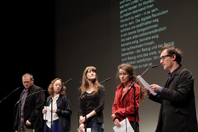 renshi.eu, Gregor Podlogar, Berlin, junij 2012 (foto: Hans Zoerner)