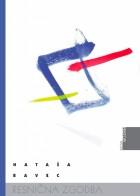 Nataša Bavec: Resnična zgodba