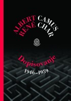 Albert Camus, René Char: Dopisovanje