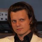 Tim Uršič