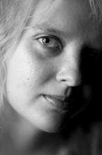 Karmen Jordan (foto: Tereza Kozinc)