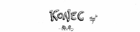 Izar Lunaček - stripokritika stripokritike 17