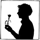 Cene Čop, slika je simbolična (foto: Pav Majček)