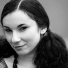 Dijana Matković (foto: Ivana Krešić, Playboy)