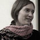 Teja Močnik (foto: Ana Kovač)