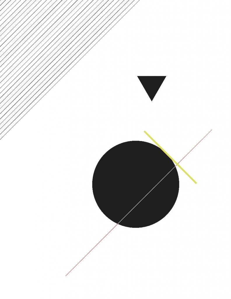 Jernej Volk design