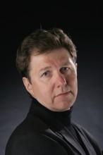 Štefan Vevar
