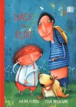 Lipe, Nace in Rudi