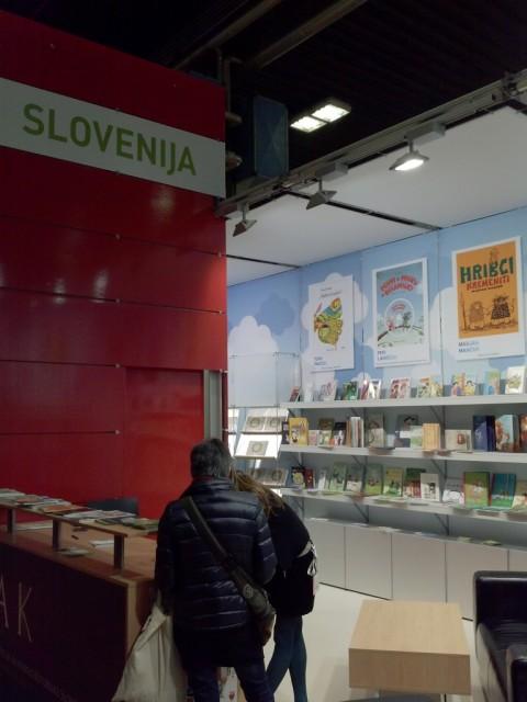 Bologna 2013