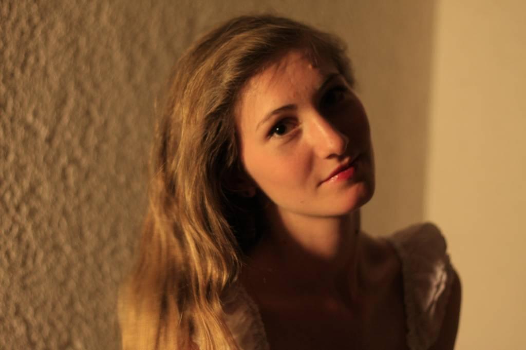 Katarina Gomboc