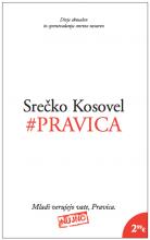 Srečko Kosovel: #Pravica