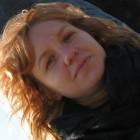 Sandra Krkoč