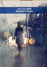 Ženski v Pragi