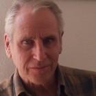 Joel Brence