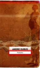 André Dubus: Prešuštvo