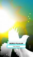 Boris Pilnjak: Celo Zivljenje