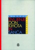 Miguel de Unamuno: Življenje don Kihota