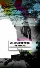 Willem Frederik Hermans: Paranoja