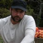 Gregorio Ames