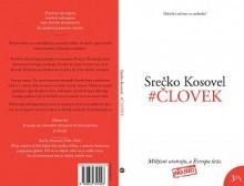 Srečko Kosovel: Človek