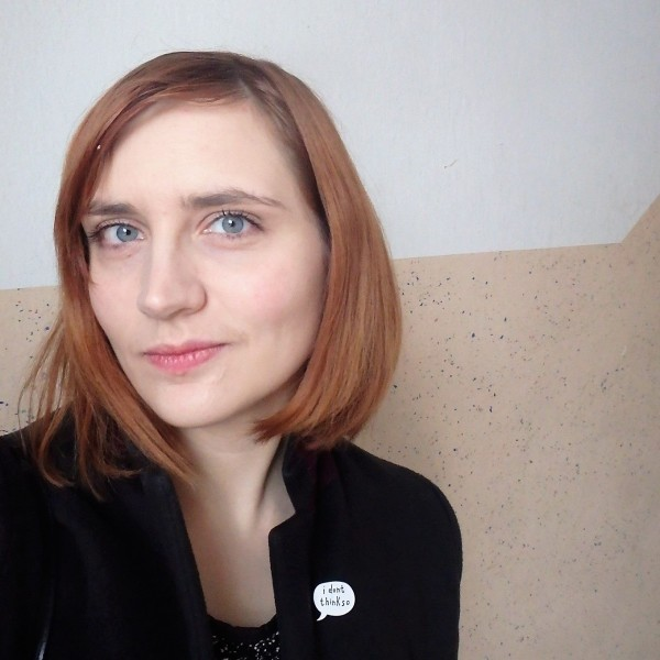Ivana Zajc