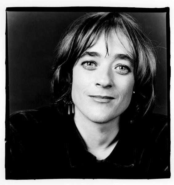 Barbara Korun