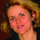 Jasna Vombek