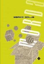 Marko Golja: Morda