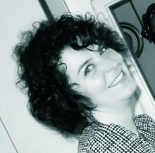 Emilija Kastelic