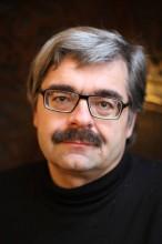 Marco Kunz (foto: Mario Ruiz)