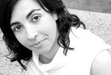 Julia Sarachu