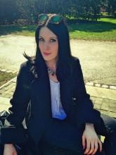 Lara Paukovič