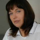 Maja Vidmar (foto: Boštjan Tacol)