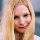 Veronika Šoster