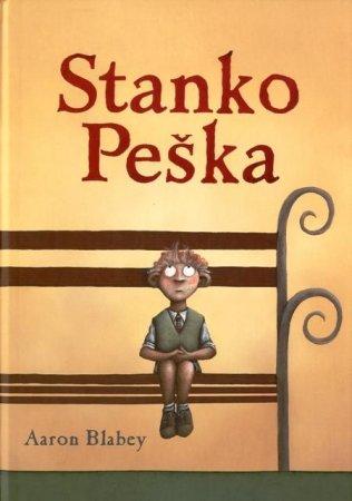 Stanko Peška