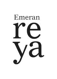 Vina Emeran Reya