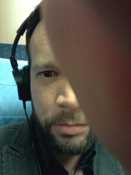 Björn Kuhligk