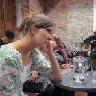 Veronika Dianišková