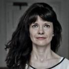 Leonora Flis (foto: Maj Pavček)
