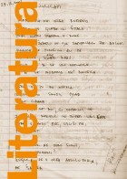 Literatura 286