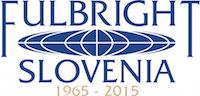 Fulbright Slovenia (1965–2015)