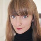 Ana Schnabl