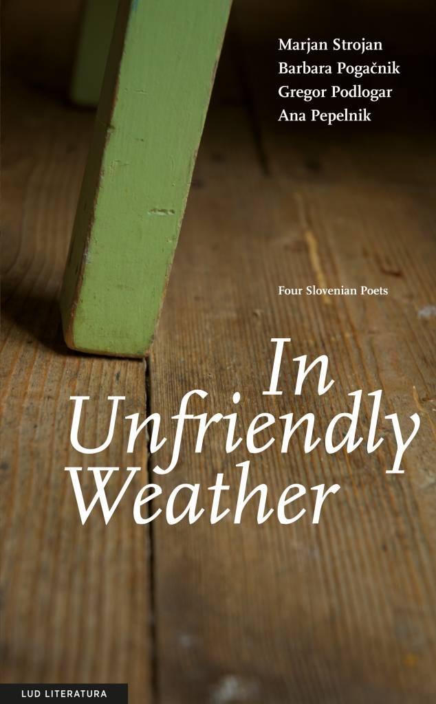 In Unfriendly Weather
