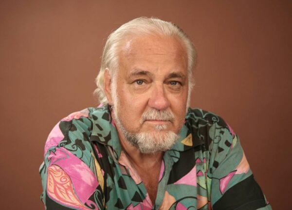 Peter Kolšek