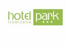 logo-hotel-park
