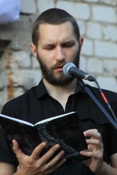 Vytautas Stankus